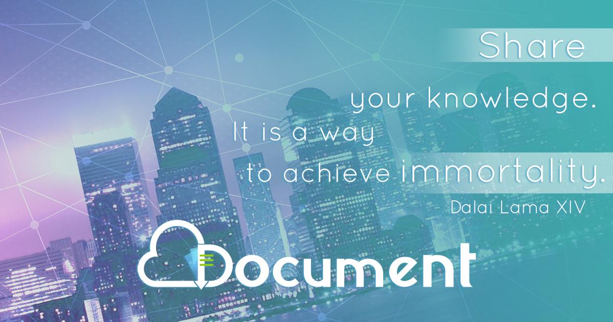 Bentuk Bentuk Surat Dakwaan Docx Document