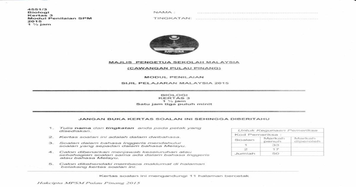 Kombinasi Warna Cat Rumah Hijau Lumut kertas 1 2 3 dan skema pdf document