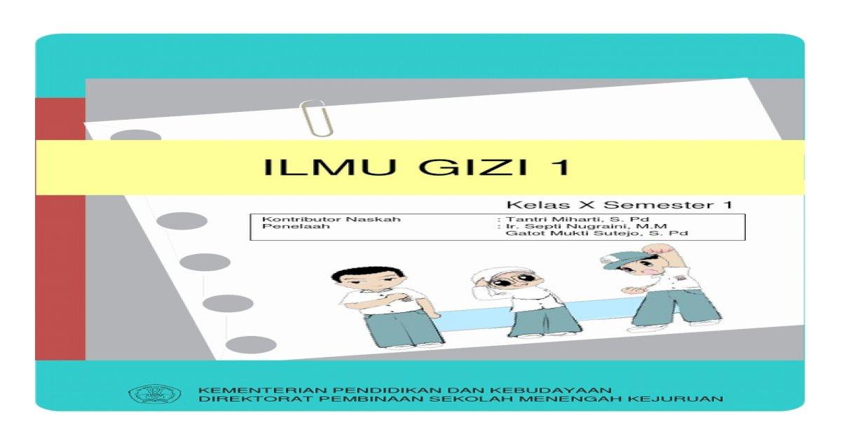 Kunci Jawaban Buku Bahasa Jawa Tantri Basa Kelas 5 - GURU ...