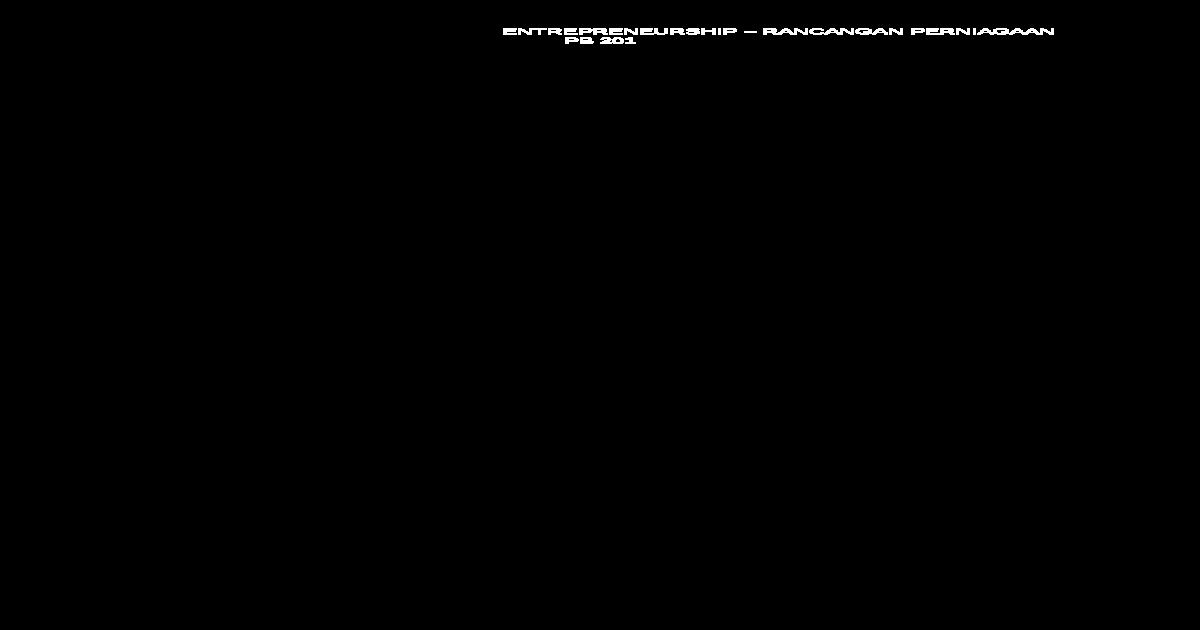Ringkasan Eksekutif Docx Document