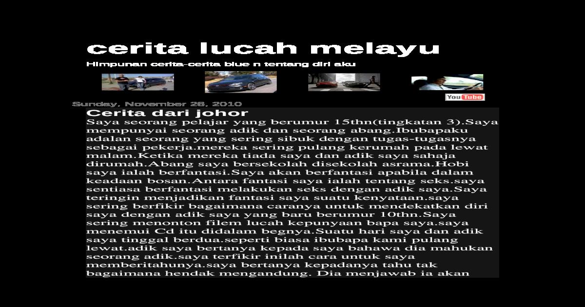 sa - [DOC Document]