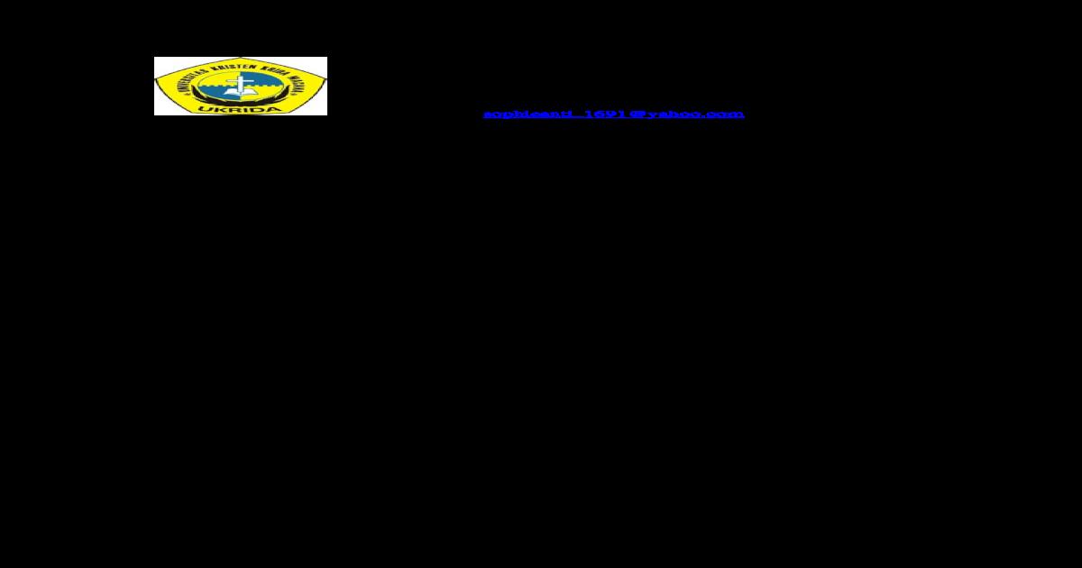 anamnesa pada pasien diabetes melitus