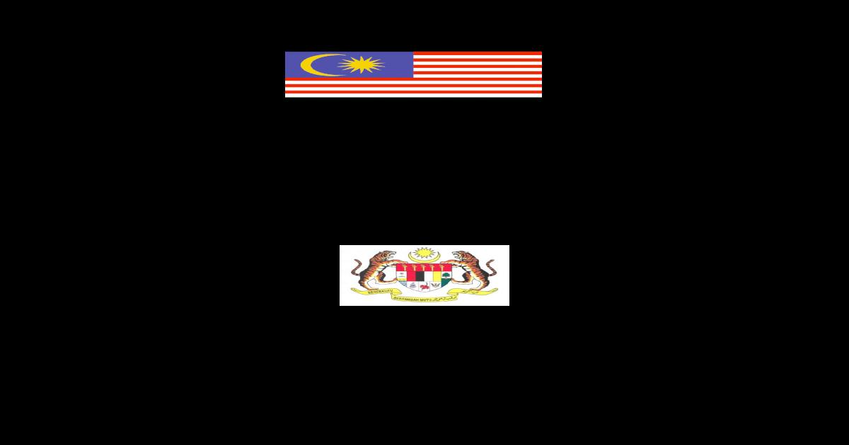 Bendera Malaysia N Negeri2 Complete Docx Document